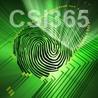 The making of 365CSI.com