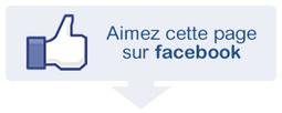 Se tourner les pouces - ParisMonterrey.com | ParisMonterrey - Fiches Pédagogiques | Scoop.it
