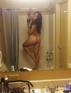 Tweet from @Beautif_Girls | best female bums | Scoop.it