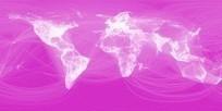 Facebook lance internet.org pour connecter l'ensemble de la population mondiale à Internet   Digital Martketing 101   Scoop.it