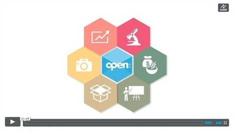 Open Hardware Cooperative | Peer2Politics | Scoop.it