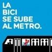"""Valparaíso: """"Sube tu bici al Metro"""" ya es una realidad   Apuntes y ciudad   Scoop.it"""