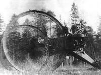 La guerre des inventions scientifiques 1914-1918 | L'Hebdo | Nos Racines | Scoop.it
