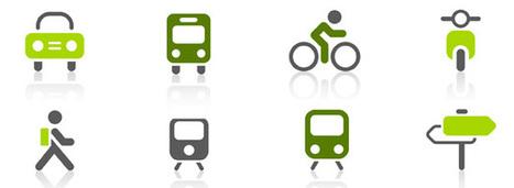 Conférence environnementale : les ONG divisées sur l'opportunité de participer à la table ronde Transports | great buzzness | Scoop.it