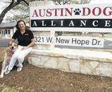Pet therapy nonprofit opens new headquarters in Cedar Park - Austin American-Statesman | Nonprofit Sharing | Scoop.it