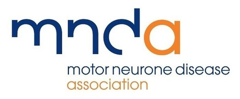 The Red Flag tool for diagnosing Motor Neurone Disease | British ... | Motor Neurone Disease | Scoop.it