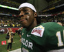 The Ethics of Letting RGIII Play - The Atlantic | Ethics and Morals in Sports | Scoop.it