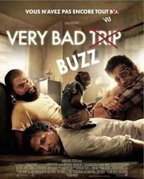 VERY BAD BUZZ :   blog de Marie Muzard Conseil dédié aux bad buzz sur le web   communication de crise   Scoop.it
