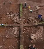 Angleterre : un monument funéraire néolithique bientôt remis sur pieds | World Neolithic | Scoop.it
