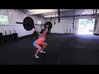 haltérophilie & powerlift | Crossfit Addict | Scoop.it