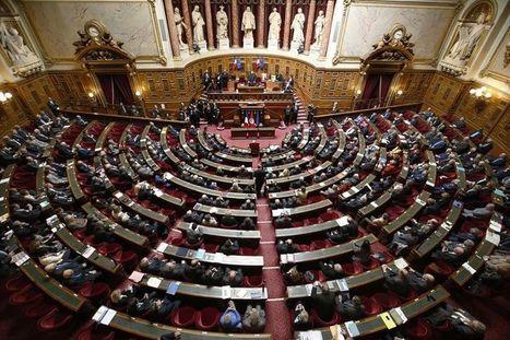 Les sénateurs UMP touchaient chaque année 8000euros d'«étrennes» | ALTERNATIVES ET RÉSISTANCES | Scoop.it