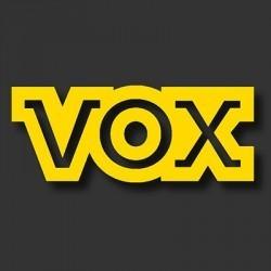 Hoe je brein getallen ziet   Vox magazine   Hersenwerk   Scoop.it