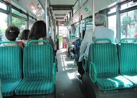 Des bus 100% électriques vont être testés par la RATP | Développement durable | Scoop.it