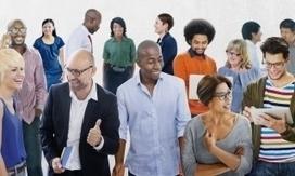 Les partenaires sociaux lancent CléA, le premier certificat interprofessionnel d'acquisition des savoirs de base | Lettre d'info emploi, métier, formation | Scoop.it