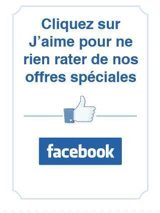 Des affichettes prêtes à imprimer pour faire connaître votre page Facebook dans votre magasin | Les Medias Sociaux pour les TPE-PME | Scoop.it