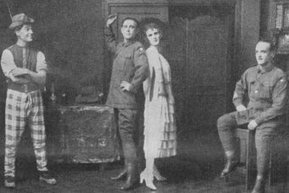 Pack up your troubles: Music and the Great War | ABC (Australie) | Kiosque du monde : Océanie | Scoop.it