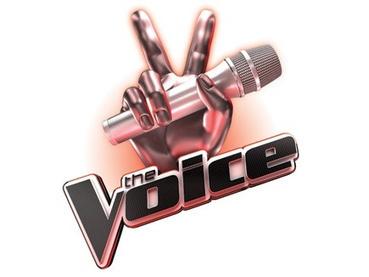 The Voice   Encouragement   Scoop.it