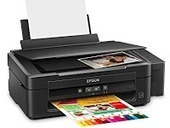 driverbrother | Download Printer Driver | Scoop.it