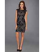 Dresses, Lace, Women | Shipped Free at Zappos | Dresses | Scoop.it
