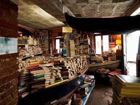 Essay: Who Would Dare? by Roberto Bolaño | Poesia Paura di Padre di Pietro Recupero | Scoop.it