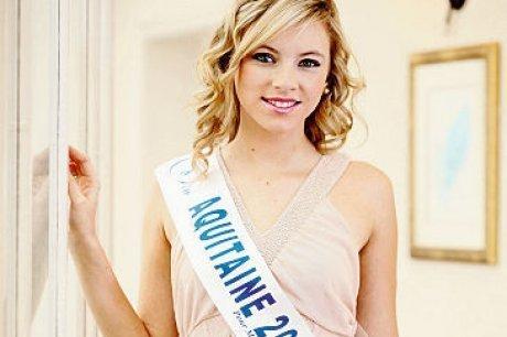 Les jolies miss du Bassin d'Arcachon ! - Election Miss Bassin D'Arcachon le 30 septembre | Le Bassin d'Arcachon | Scoop.it