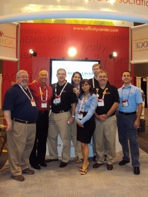 ASAE – Connecting With Associations and Their Stories | #asae11 | Scoop.it