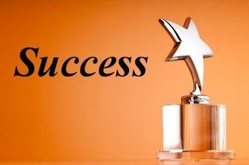 GREATNESS HQ | Motivation | Inspiration | Success | It's Your Destiny | Web Developer Life | Scoop.it