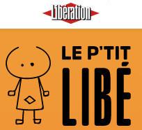 Le P'tit Libé | DocPresseESJ | Scoop.it