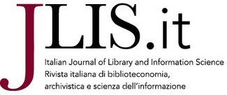 From record to data. Linked data and... | Iacono | JLIS.it - LEO | Digital Humanities and Linked Data | Scoop.it