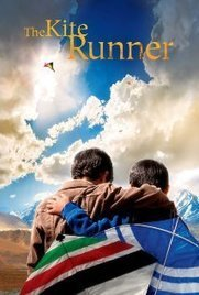 Watch The Kite Runner (2007) Online Full Movie   The Greatest Human Rights Movie List   Scoop.it