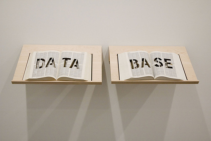 Industrie numérique : vers une taxe sur les données usagers ?   Enssib   Bibliothèques numériques   Scoop.it