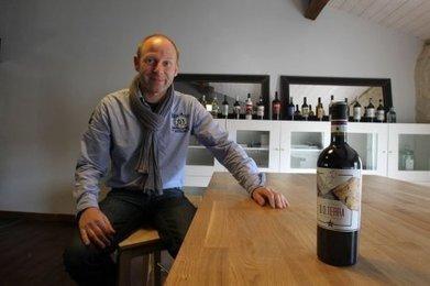 Une belle réussite du sud-ouest : Vin sans frontière | Marketing Midi-Pyrénées | Scoop.it