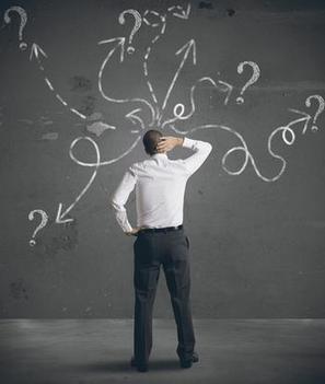 Evolving Process Excellence (Part 4): Is continuous improvement ... | Quality Management | Scoop.it