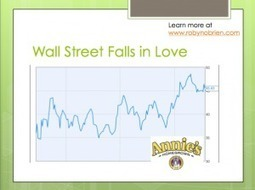Wall Street Falls in Love with a Non GMO Burrito | Freedom and Politics | Scoop.it