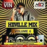 Hitville Mix Vol. 6 ( The 256 Independence ) by Mad House Sounds ( Selekta Vin ) by mad house sounds - HulkShare   Trending in Uganda   Scoop.it
