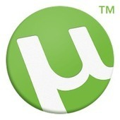 µTorrent® - Torrent Downloader v2.14.45 [UNLOCKED] APK | FREE ANDROID APPS, GAMES AND THEMES | Scoop.it