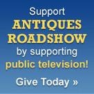 Roadshow Archive | PBS | English III-American Studies | Scoop.it