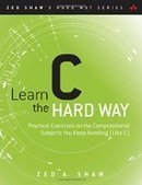 Learn C the Hard Way - PDF Free Download - Fox eBook | IT Books Free Share | Scoop.it