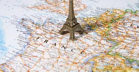 Une taxe pour réduire la fracture numérique proposée par l'UMP | Libertés Numériques | Scoop.it