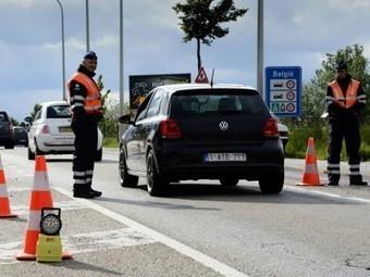La taxe de circulation peut être réclamée dans deux pays à la fois | Finance Belgium | Scoop.it