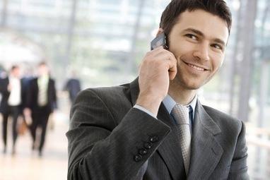 5 Aplicaciones para hablar gratis entre celulares | apps educativas android | Scoop.it