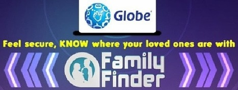 Locate Your Family and Loved Ones with Zed's Family Finder « TechConnectPH   MyNewscoop   Scoop.it