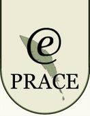 Opis programu do grafiki rastrowej na przykładzie Corel PHOTO-PAINT - ePrace, prace magisterskie, prace licencjackie, prace dyplomowe | Jak tworzyć podstawowe projekty w programie Corel draw i photoPaint. | Scoop.it