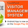Touchpoint Android App – v2