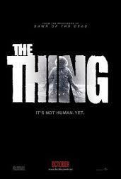 The Thing thing and the People thing - Herd - the hidden truth about who we are | Public Relations & Social Media Insight | Scoop.it