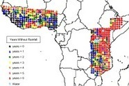 Soybean production potential in Africa - Sinclair &al (2014) - Global Food Security | africa | Scoop.it