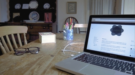 4 Ways to Create Effective Standards for Remote Workers   telework   Scoop.it