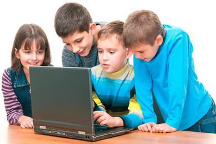 Como controlar lo que hacen nuestros hijos en las redes sociales | LAS TIC EN EL COLEGIO | Scoop.it