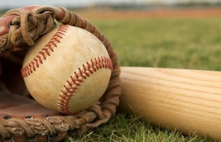If Education Technology Was A Baseball Team - Edudemic | Digital Teaching & Learning | Scoop.it
