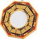 Feng Shui : quelques bases... - ZenAvenue.com | Harmonie Vitale | Scoop.it